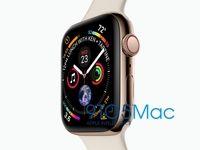 64بیتی شدن ساعت جدید اپل +عکس