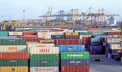 ۳۵ درصد؛ ضمانت نوسانات ارز برای صادرات