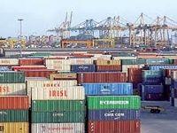 سوء مدیریت، ابر چالش مناطق آزاد/ هدف مناطق آزاد افزایش قاچاق و کاهش صادرات نبود