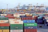 ۷۰درصد؛ افزایش صادارت به قطر
