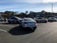 تیراندازی در کنتاکی آمریکا دو قربانی گرفت