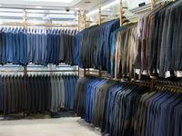 پوشاک شناسهدار قاچاق را گران میکند