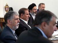 عربستان باید به وظایفش در برگزاری باشکوه مراسم حج عمل کند/ ضرورت حفظ عزت حجاج ایرانی