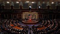بودجه علیه برنامه هستهای ایران تصویب شد