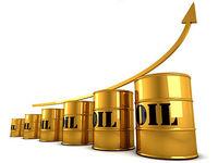 افزایش قیمت نفت ادامه یافت