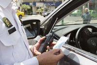 جرایم رانندگی از سال آینده گران میشود؟