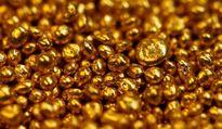 حضور طلا و نقره در کارزار مقابله با ویروس کرونا