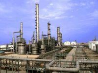 نایب رییس کمیسیون انرژی اتاق ایران: بازده نیروگاهی کمتر از ٣٦ درصد است