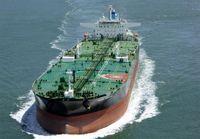 مهلت ۲ ماهه آمریکا به شرکتها برای تسویه قراردادهای خود با کاسکو چین