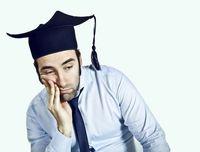 ۱۰ دلیل بیکاری فارغ التحصیلان دانشگاهها