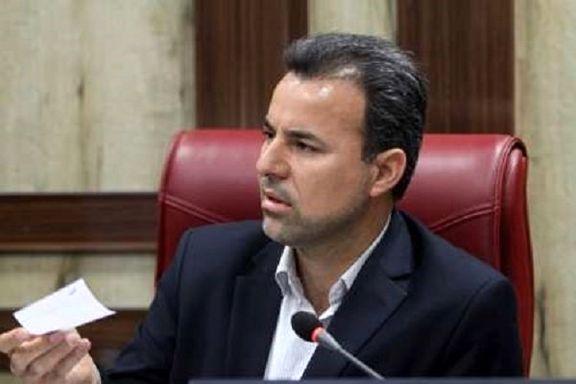 جمهوری اسلامی اینستکس را بدون صادرات نفت ایران بیمعنا میداند