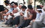 عبور جمعیت بیکاران جهان از مرز ۲۰۰ میلیون نفر