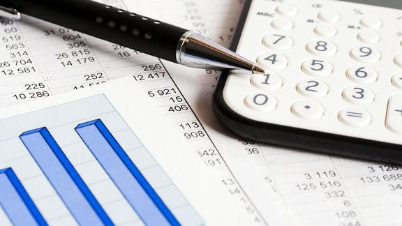 رشد ۲۰درصدی وصول مالیات بر ارزشافزوده/ سهم ۴۲درصدی مالیات بر ارزشافزوده از درآمدهای مالیاتی