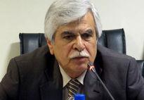 جامساز: مشکل اقتصاد تشکیل وزارت بازرگانی است یا رکود و اشتغال؟!