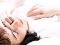 آپنه خواب احتمال ابتلا به سرطان را افزایش میدهد