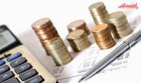 مشاغلی که کارتخوان مالیاتی ثبت نکردهاند مشمول مالیات مقطوع نمیشوند