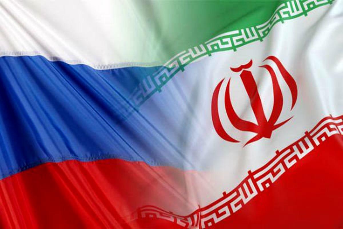 روسیه در مورد اس ۳۰۰ به تعهداتش عمل کرده است