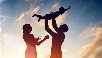 والدین باید چه نکات بامزهای را بدانند؟