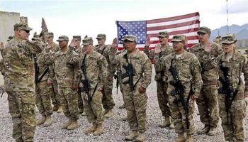 نیویورک تایمز از خروج بیسر و صدای آمریکا از افغانستان خبر داد