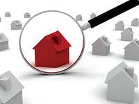کاهش ۴۰ درصدی حجم معاملات مسکن در کشور