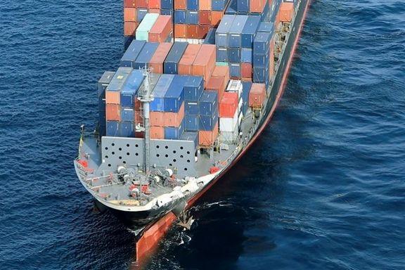 کاهش 66 درصدی صادرات به کره جنوبی