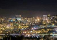آپارتمان از ۳۰ میلیون تا چند میلیارد در تبریز