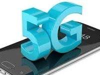 کشور همسایه رکورددار سرعت اینترنت 5G!