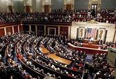 ۱۴سناتور آمریکا خواستار وضع تحریمها علیه ایران شدند