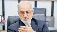 کرونا مذاکرات ایران و چین را به تعویق انداخته است