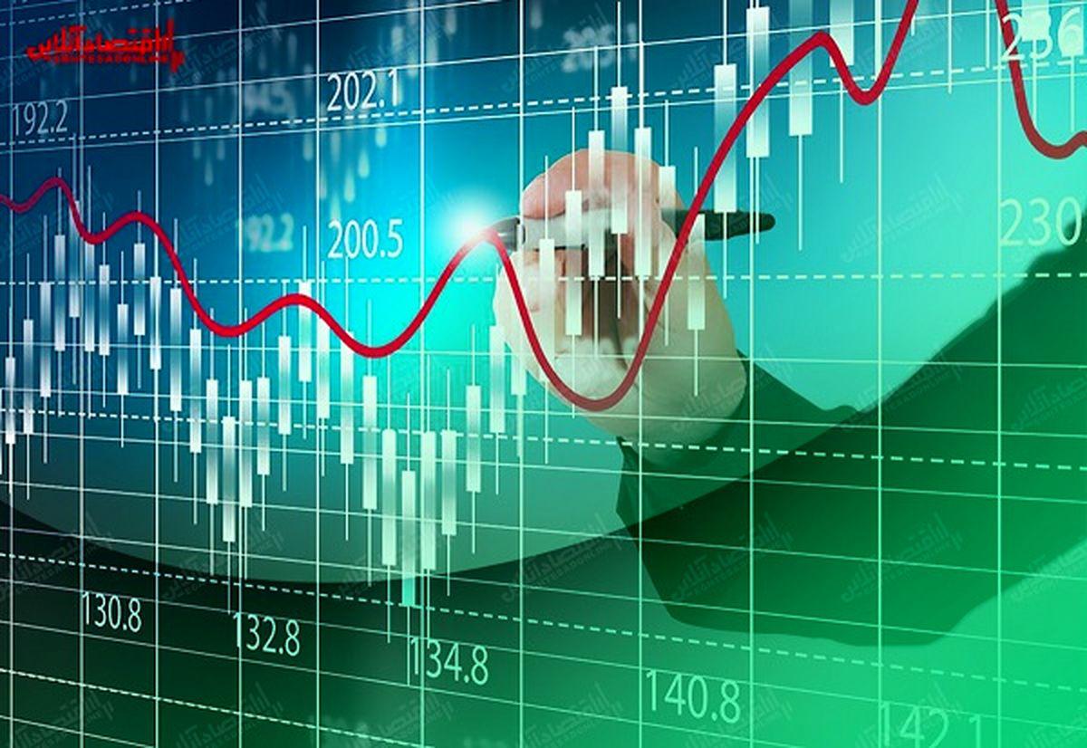 فوری/ ثبت ۲۰هزار میلیارد معامله در بورس امروز!