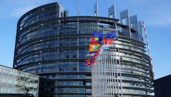 اکثر مردم اروپا از برجام حمایت میکنند