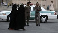 آزادی مشروط 8تن از فعالان حامی حقوق زنان در عربستان