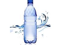 پایان افسانه ۸لیوان آب در روز