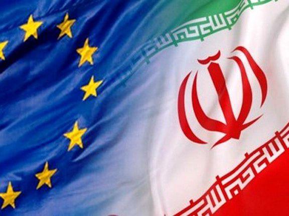 راهاندازی سازوکار ویژه مالی ایران و اروپا از اواسط ژانویه