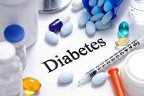 استاتین؛ عامل ابتلا به دیابت نوع 2