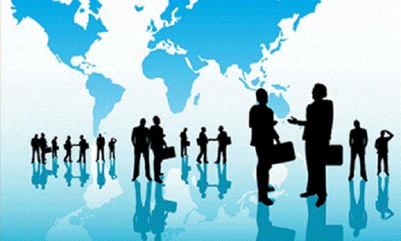 ۳۴میلیون جمعیت غیرفعال تمایل به ورود به بازار کار ندارند