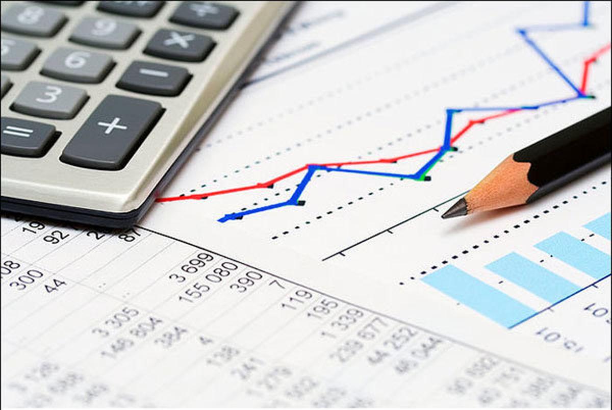 سرمایهگذاری خارجی در صنعت منفی ۵۳.۸درصد شد +سند