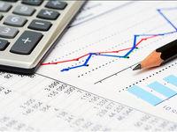 افزایش سرمایهگذاری بانکهای خارجی در بازارهای مالی امارات