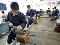 افزایش ۹درصدی اعتبارات آموزشهای مهارتی برای ۹۸