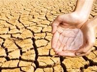 دیپلماسی آب نیاز اساسی در منطقه خاورمیانه