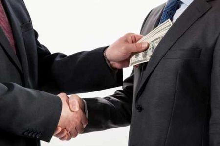 آخرین وضعیت پرونده فساد سه هزار میلیاردی
