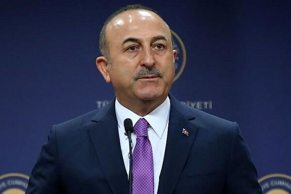 ترکیه به تحولات ایران واکنش نشان داد