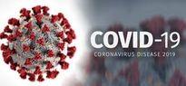 کشف یک واکسن موثر برای درمان همزمان ۳سرطان مرگبار