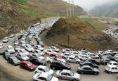اعمال محدودیتهای ترافیکی آخر هفته در راههای مازندران