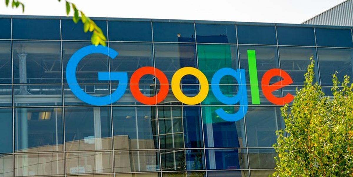 تحریم تازه کاربران ایرانی توسط گوگل