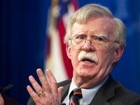 درخواست دموکراتها برای احضار بولتون به جلسات استیضاح در سنا