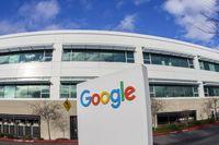 تهدید کارمندان گوگل به استعفا در صورت عدم دورکاری