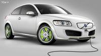 تجربه شرقی در تولید خودروهای هیبریدی