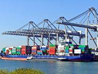 سهم همسایگان از تجارت خارجی ایران چقدر است؟