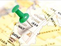 طراحان تحریم چه برنامهای برای اقتصاد ایران چیدند؟